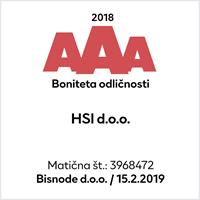 banner_bonitetna_ocena2017