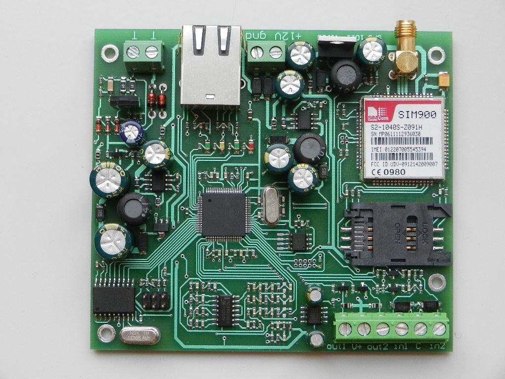 SPG1022