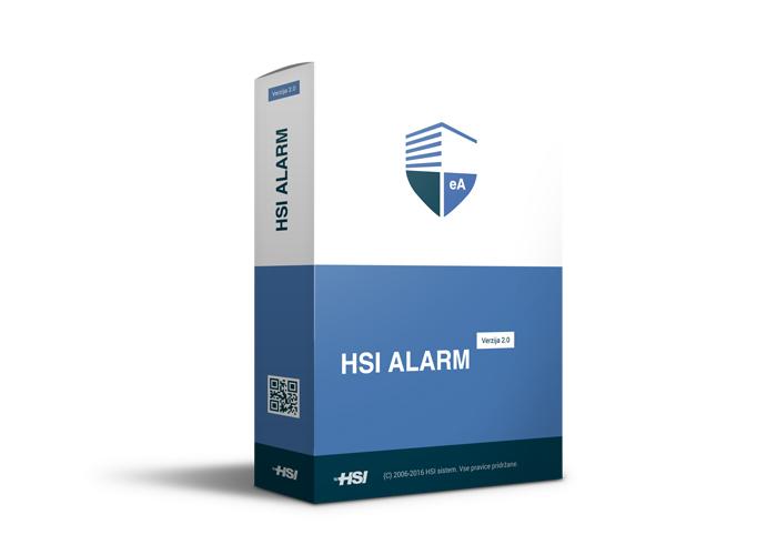 hsi-alarm