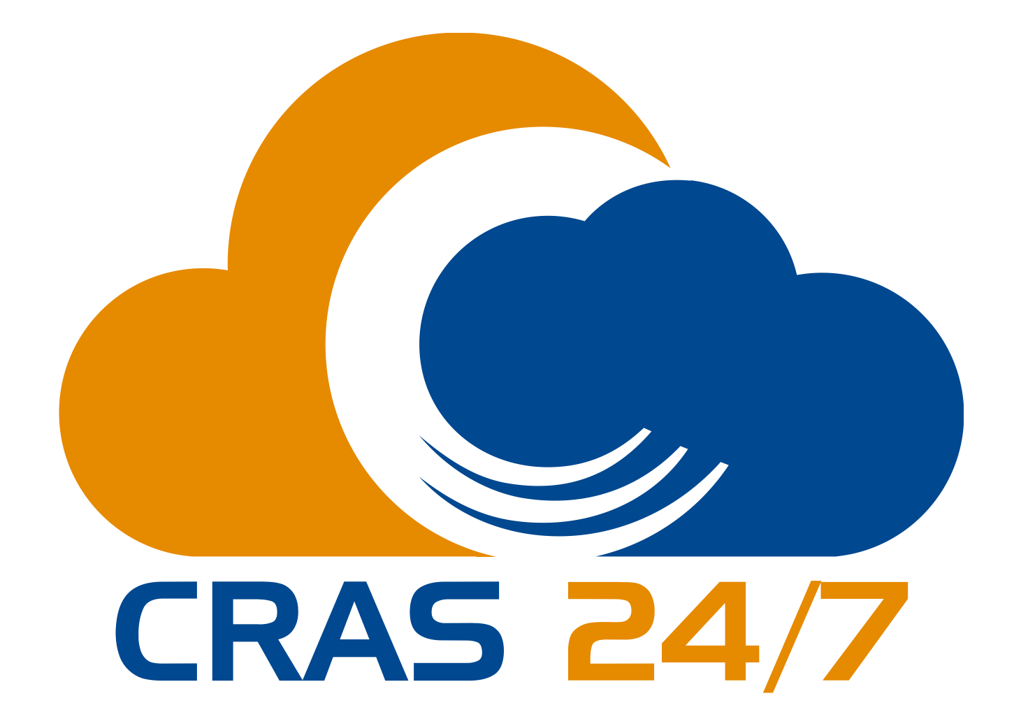 CRAS247