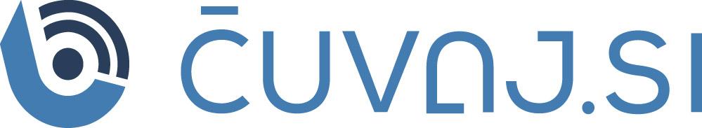 Logo-Barvni
