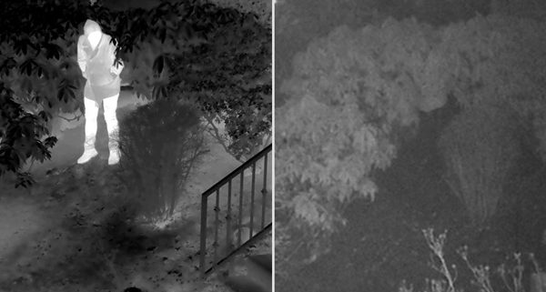 thermal-ir-comparison
